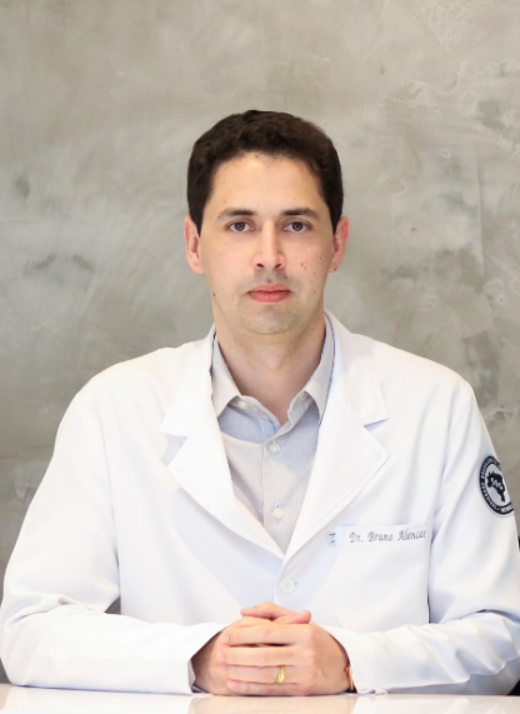 dr bruno cardiologista